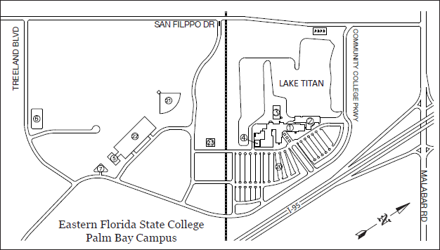 Fundraiser For Alexander Saalfeld By Libby Mui Final Expenses - Map of eastern florida