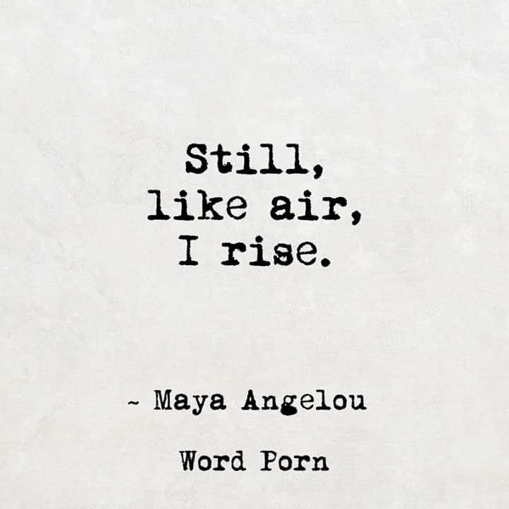 thesis statement for still i rise by maya angelou Still i rise by maya angelou - text dependent analysis expository writing  • ell strategies • i can statement • essential question still i rise student.